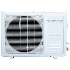 Daewoo DSB-F1881ELH-V unitate exterioara