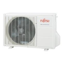 Fujitsu ASYG09LMCA-AOYG09LMCA unitate exterioara