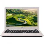 Acer Aspire E5-573G-56SP
