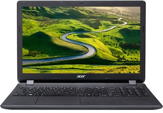 Acer Aspire ES1-571-39H0 din fata