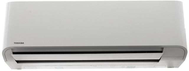 Toshiba Mirai RAS-16BKV-E unitate interioara