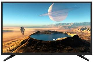 Vivax TV-32LE91  din fata