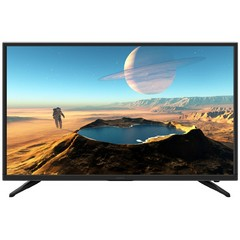 Vivax TV-32LE91