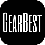 gearbest_cover