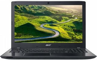 Acer Aspire E5-575G-57CH din fata
