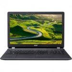 Acer Aspire ES1-571-C1AH