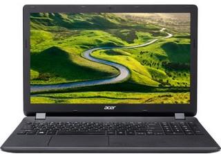 Acer Aspire ES1-571-C1AH din fata