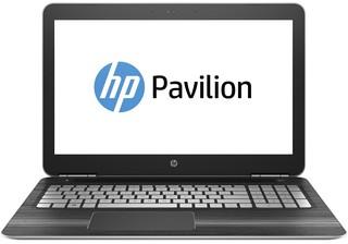 HP Pavilion 15-bc000nq
