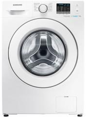 Samsung Eco Bubble WF70F5E0W2W din fata