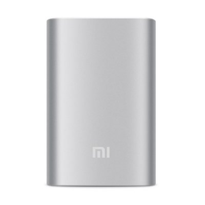 Xiaomi Pocket 10000mAh