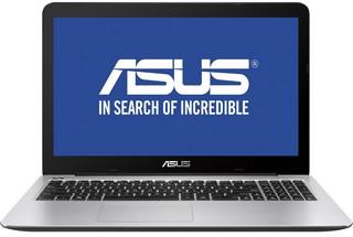 ASUS X556UQ-XX016D