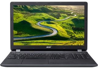 Acer Aspire ES1-571-36S9