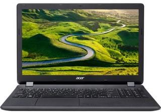 Acer Aspire ES1-571-56T4