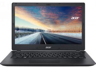 Acer TravelMate TMP236-M-35X1