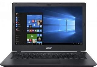 Acer TravelMate TMP238-M-5543 din fata
