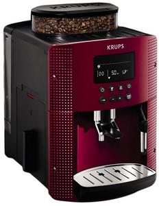 Krups Espresseria Automatic EA8155