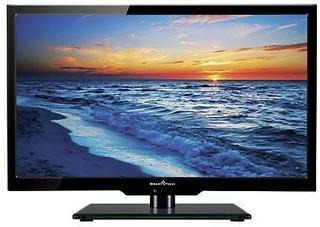 SmartTech, 24DTV1