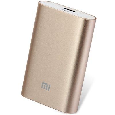 Xiaomi Pocket 10000mAh