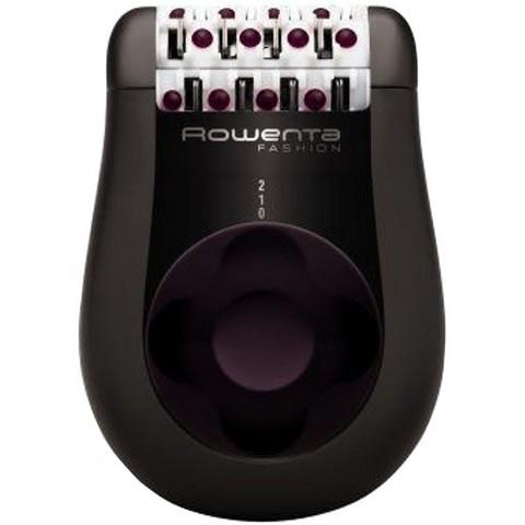 Rowenta EP1031 – epilator accesibil cu bile pentru masaj