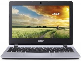 Acer Aspire E3-112-C6UP din fata