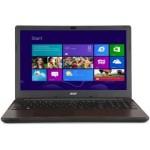 Acer Aspire E5-511-C5WY
