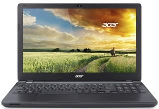 Acer Aspire E5-511G-C7S3 din fata