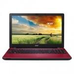 Acer Aspire E5-511G-P1ES