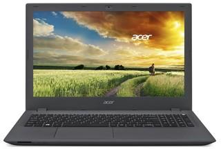 Acer Aspire E5-522-85E1 din fata