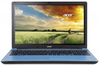Acer Aspire E5-571-339J din fata