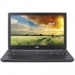 Acer Aspire E5-572G-5828