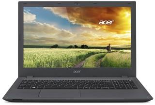 Acer Aspire E5-573-C3M0 din fata