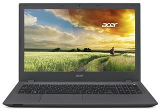 Acer Aspire E5-573-P063 din fata