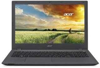 Acer Aspire E5-573G-397Y din fata