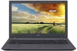 Acer Aspire E5-573G-P279 din fata
