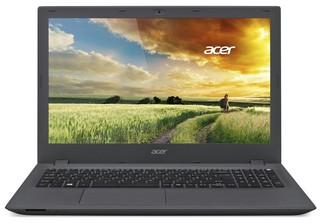 Acer Aspire E5-573G-P7J8 din fata