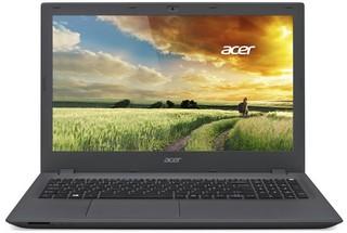 Acer Aspire E5-574G-74UE din fata