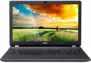 Acer Aspire ES1-512-C8HG din fata