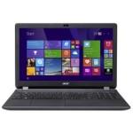 Acer Aspire ES1-512-P8B4