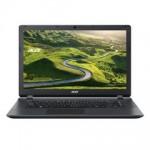 Acer Aspire ES1-520-343N