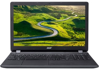 Acer Aspire ES1-571-C0WW din fata