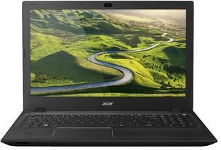 Acer Aspire F5-571G-53DQ din fata