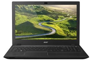 Acer Aspire F5-572G-70SS din fata