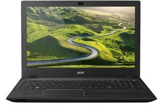 Acer Aspire F5-572G-791W din fata