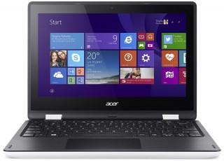 Acer Aspire R3-131T-P52V din fata