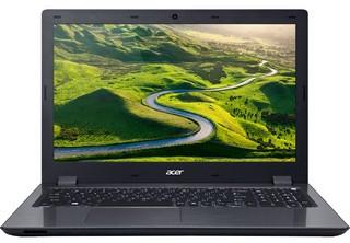 Acer Aspire V5-591G-588D  din fata