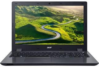 Acer Aspire V5-591G-70N7 din fata