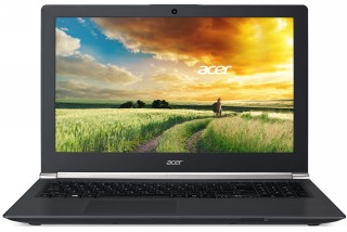 Acer Aspire VN7-571G-78EZ din fata