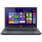 Acer E5-571-31A9