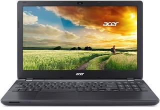 Acer Extensa EX2510-34NB dn fata
