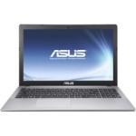 Asus X555LA-XX060D